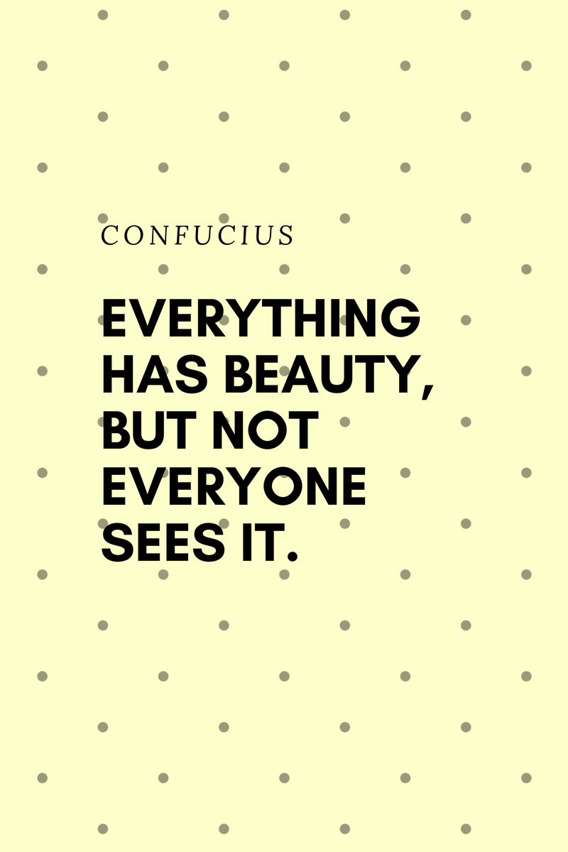, Everything has beauty, but not everyone sees it. Confucius, Blockchain Adviser for Inter-Governmental Organisation | Book Author | Investor | Board Member