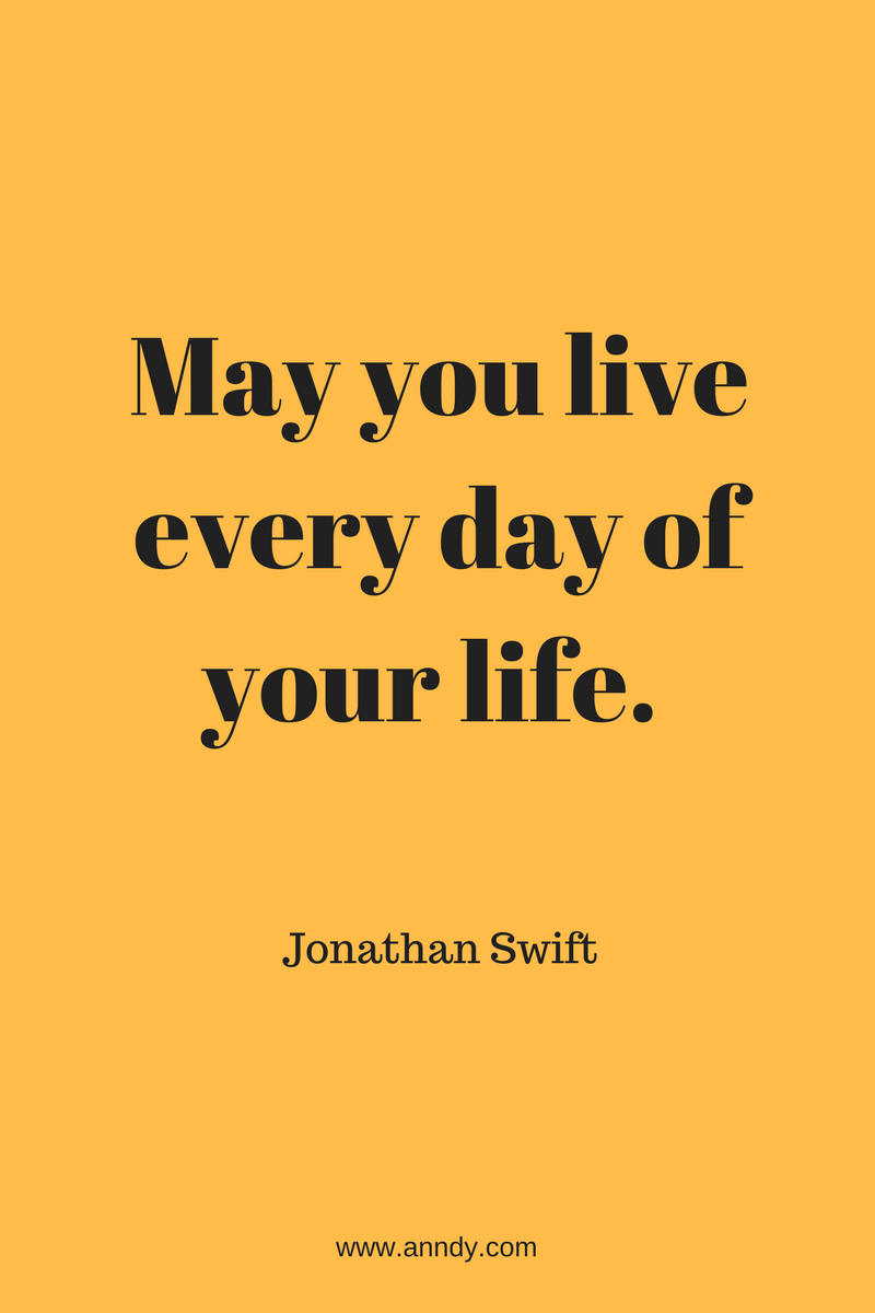 , May you live every day of your life. Jonathan Swift, Blockchain Adviser for Inter-Governmental Organisation | Book Author | Investor | Board Member