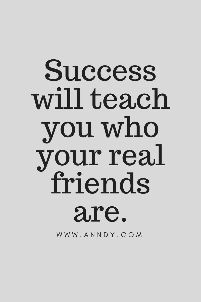 , Success will teach you who your real friends are., Blockchain Adviser for Inter-Governmental Organisation | Book Author | Investor | Board Member