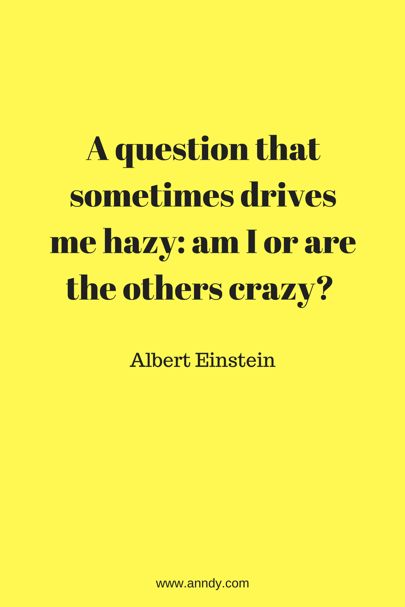 , A question that sometimes drives me hazy: am I or are the others crazy? Albert Einstein, Blockchain Adviser for Inter-Governmental Organisation | Book Author | Investor | Board Member