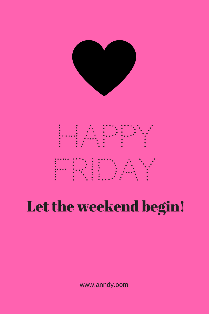 , Happy Friday! Let the weekend begin!, Blockchain Adviser for Inter-Governmental Organisation   Book Author   Investor   Board Member